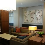 Hyatt Place Hotel