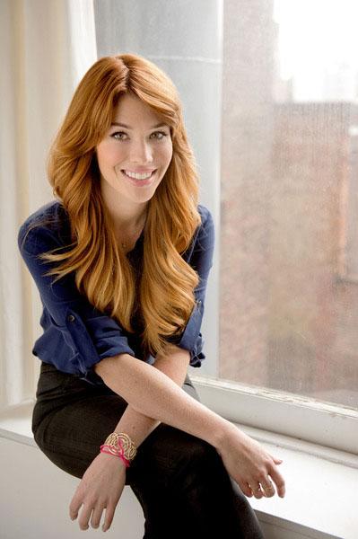 Lauren Andersen