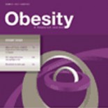 The Obesity Society