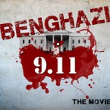 Benghazi Terrorist Attack