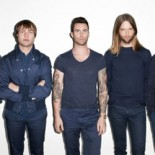 Maroon 5 to Headline Honda Civic Tour