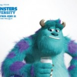 Disney-Pixar&#039;s Monsters University