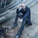 Sting's The Last Ship