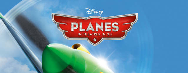 Jamba Juice to Fly with Disney's Planes