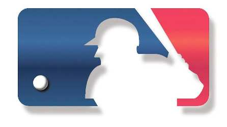 MLB Games on Sirius and XM Satellite Radios
