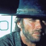 Clint Eastwood's High Plains Drifter