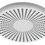 Bluetooth-enabled ventilation bath fan