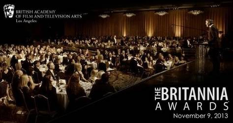 BAFTA LA Awards