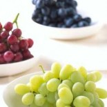 Grape Recipes