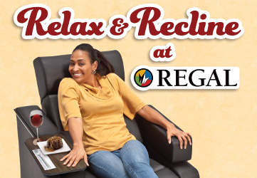 King Size Recliners