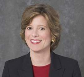 Karen Magee Named HR Chief for Time Warner