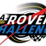 NASA Human Exploration Rover Challenge