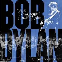 Bob Dylan – Don't Think Twice, It's Alright