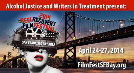 Alcohol Justice Film Festival