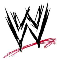 BSkyB and WWE Extended Broadcast Partnership