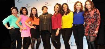 P&G's Orgullosa Launches the Nueva Latina Campaign