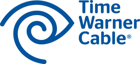 Time Warner Cable to Merge with Comcast