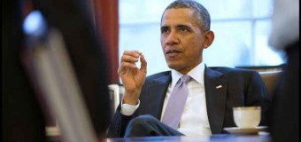 President Obama to Meet Ukraine Prime Minister