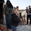 Impact of War on the Health of Syria's Children