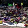 Tribute Video on Boston Marathon Bombings