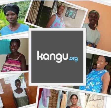 Crowdfunding Platform Launches 100 Mamas Fund