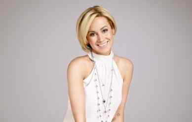 Music Artist Kellie Pickler
