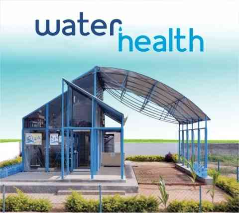Safe Drinking Water for School Children