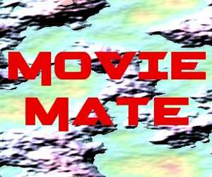 Movie Mate