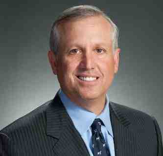 Murray Kessler, Chairman, President and Chief Executive Officer of Lorillard, Inc.