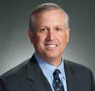 Murray Kessler, Chairman, President and Chief Executive Officer of Lorillard, Inc.