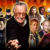 Salt Lake Comic Con Welcomes Spider-Man Creator Stan Lee