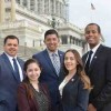 CHCI 2014-2015 PepsiCo Foundation Fellows