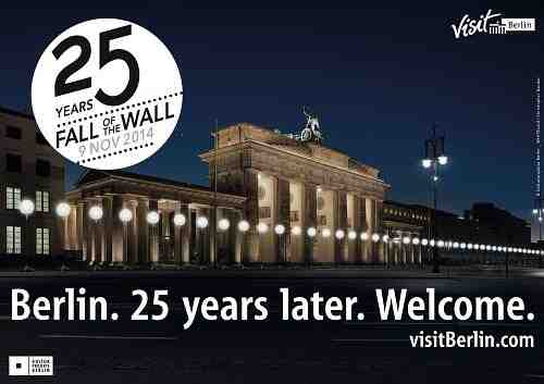 352760 furthermore 25th Anniversary Of The Fall Of The Berlin Wall further 922210 in addition Oscar Win For Henry Fonda further 282741. on oscar healthcare jobs