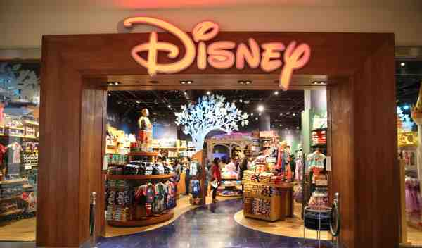 walt disney in Delhi - NCR Includes Delhi, Gurgaon and Noida. Events, Tickets, Activities and Things To Do. Follow. Show More. Upcoming events for walt disney in Delhi - NCR. 0 Upcoming Events for walt disney. We could not find any upcoming events for walt disney in delhi.