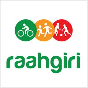 Raahgiri in Gurgaon
