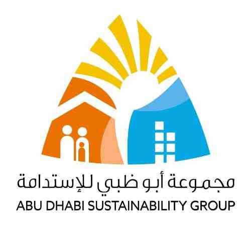 Abu Dhabi Sustainable Business Leadership Forum