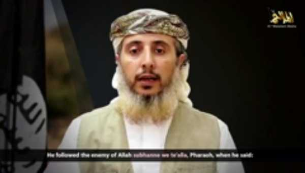 Al-Qa'ida Blames President Obama for the Murder of Hostage in Yemen