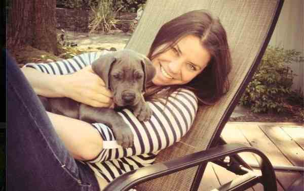 Death-With-Dignity Crusader Brittany Maynard