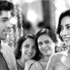 Wedding Season: Platinum Blessings for India