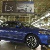 Acura Celebrates Sales of 2 Million Cars in the U.S.