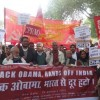 Communist Party: Barack Obama, Hands Off India
