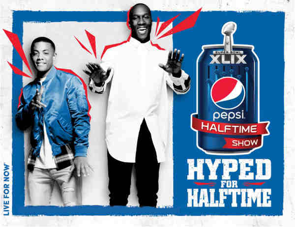 Pepsi Names the Most Hyped Hometown in America