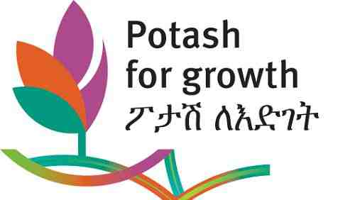 Potash for Growth