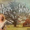 Miranda Lambert Features in 'Roots and Wings' Song for Ram Brand