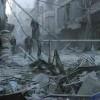Barrel Bombs Killing Civilians in Syria