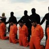 Islamic State Executed 2154 People in Syria