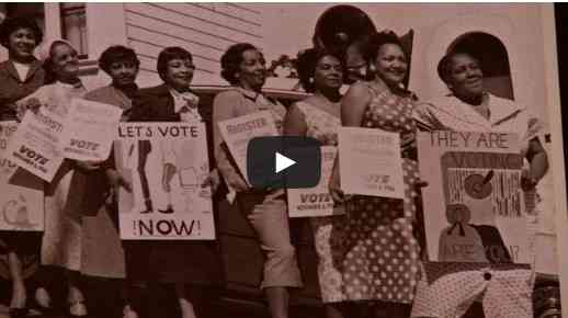 White House Celebrates Black History Month