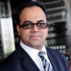 Rajeev Menon: Marriott's Chief Operations Officer