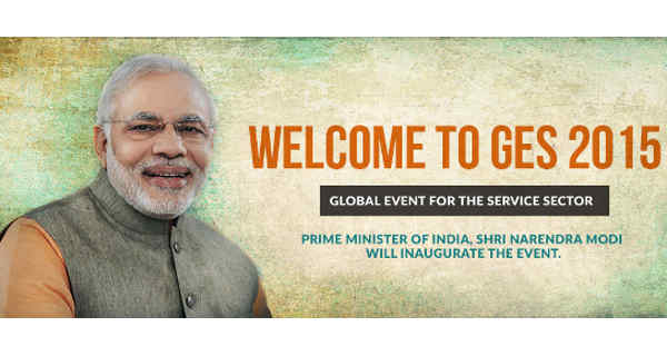 India to Host Global Exhibition on Services