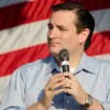 Canada-Born Ted Cruz to Run for U.S. President